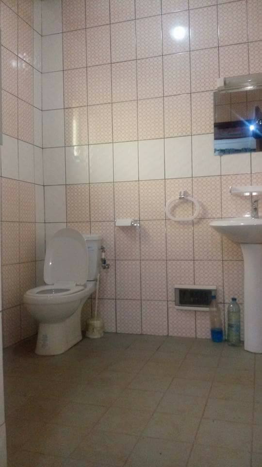 La location de logements meublés en ligne au Cameroun   Ilogement