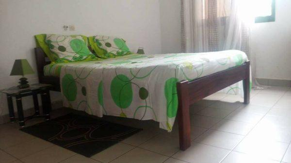 La location de logements meublés en ligne au Cameroun | Ilogement