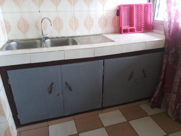 La location de logements meublés en ligne au Cameroun